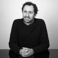 Antoine Rouan NB