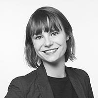 Cécile Gleize NB
